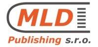 MLD Publishing s.r.o.