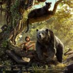 Kinotip: Kniha džunglí