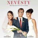 Kinotip: Jak se zbavit nevěsty