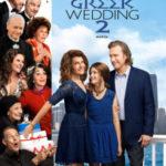 Kinotip: Moje tlustá řecká svatba 2