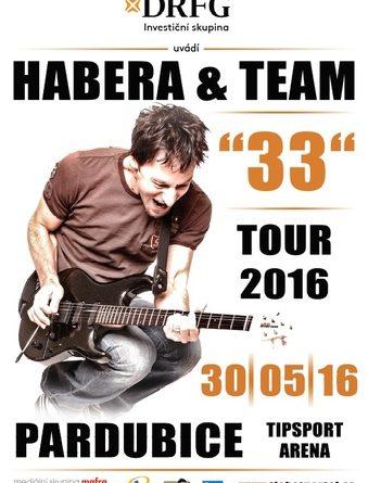 Habera & Team