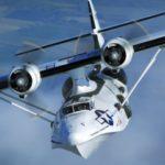 Válečná scéna během Aviatické pouti v Pardubicích připomene události v Tichomoří