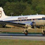 Typ, který změnil leteckou dopravu, navštíví letošní Aviatickou pouť v Pardubicích