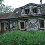 Staré a památné stromy Chrudimska II. – Listnaté stromy