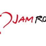 Oslavte začátek léta na JamRocku