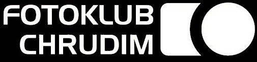 Fotoklub Chrudim