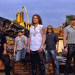 Festival Hrady CZ oznamuje kompletní program s hlavní hvězdou kapelou Kabát