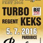 PERŠTEJN Fest 2016