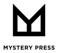 Nakladatelství Mystery Press