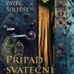 Pražské vraždění