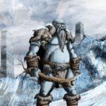 SOUTĚŽ o rozšíření hry MALÁ VELKÁ KRÁLOVSTVÍ – Úsvit hrdinů