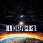Kinotip: Den nezávislosti: Nový útok
