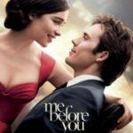 Kinotip: Než jsem tě poznala