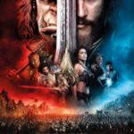 Kinotip: Warcraft: První střet