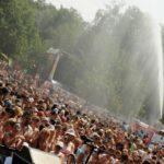SOUTĚŽ o vstupenky na letní festival HRADY CZ na Kunětickou horu