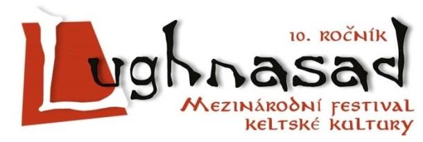 Tradiční oslavy keltského svátku Lughnasad