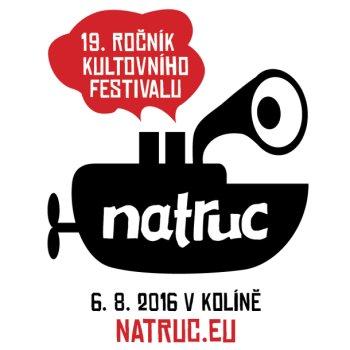 NATRUC