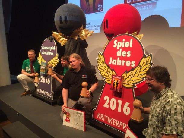 Hra roku 2016