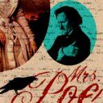 Zakázaná láska k autorovi Havrana může být nebezpečná…