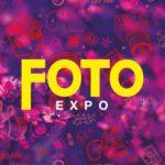 FOTOEXPO 2016 – veletrh a festival současné fotografie