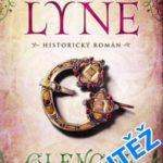 SOUTĚŽ o strhující historický román GLENCOE