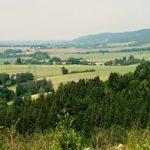 Seriál – Staré a památné stromy Chrudimska VI. – Klokočovská lípa a její družina