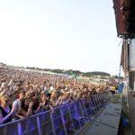Festival Hrady CZ se představí na Bouzově