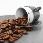 Seminář o kávě