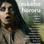 Chrudim a hororové novinky