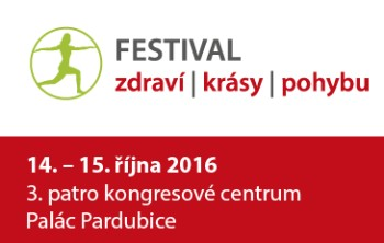 festival-krasy-350