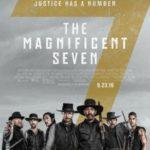 Kinotip: Sedm statečných