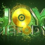 Třetí Joy Melody festival už v říjnu