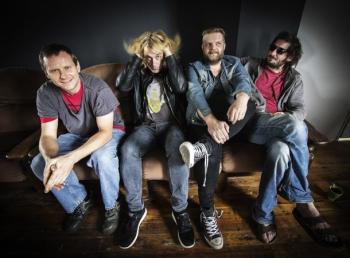 Trpaslík je prvním singlem z připravovaného alba Vypsané fiXy