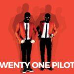 Twenty One Pilots přijedou už na podzim