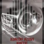 Jedinečný jazzový koncert v Chrudimi