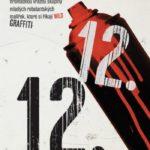 Knižní tip: Vitězslav Jareš – 12.12.