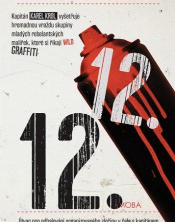 Vitězslav Jareš - 12.12.