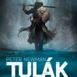 Tulák – Peter Newman