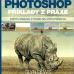 SOUTĚŽ o knihu PHOTOSHOP – příklady z praxe