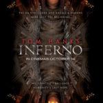 Kinotip: Inferno