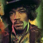 Kalendárium – Jimi Hendrix