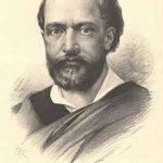 Kalendárium – Karel Hynek Mácha