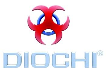 Diochi