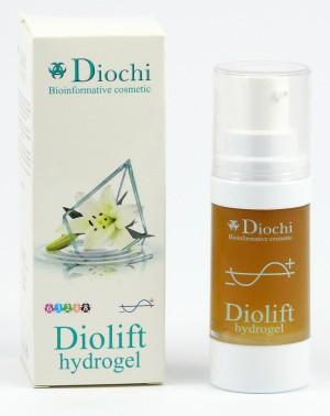 DIOCHI Diolift Hydrogel 30ml
