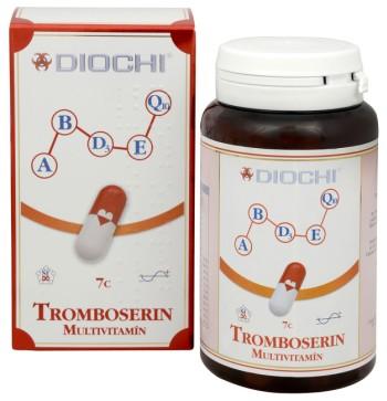 tromboserin