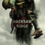 Kinotip: Hacksaw Ridge: Zrození hrdiny