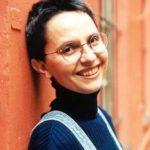 Kalendárium – Zuzana Navarová