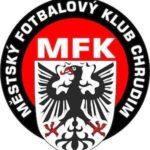 Fotbalisté Chrudimi se na čas rozloučili s Českou fotbalovou ligou