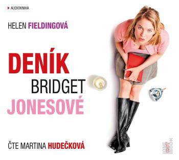 Helen Fieldingová - Deník Bridget Jonesové