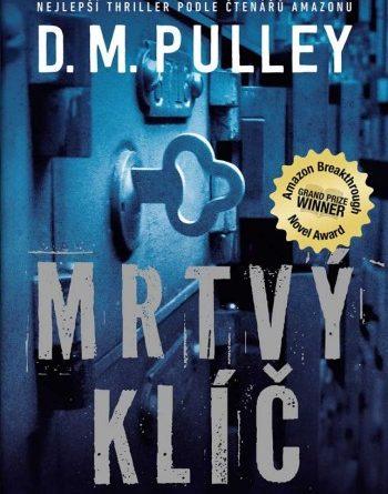 D. M. Pulley - Mrtvý klíč